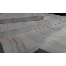 LB Industries Finger Joint Boards