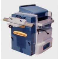 RKI Thickness Planner with Grinder