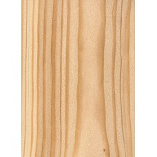American Softwoods Western Larch