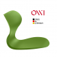 OWI STUDENT 3/4 Textured Seat Shells