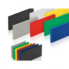 Manakamna WPC & PVC Colored Boards