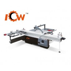 ICW Sliding Table Saw STS3200A