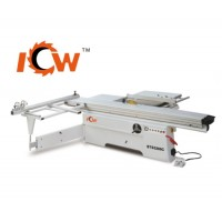 ICW Sliding Table Saw STS3200C