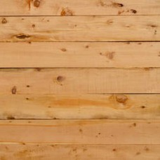 A A Trading Pine Wood