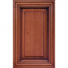 ABM Solid Wood Kitchen Shutters