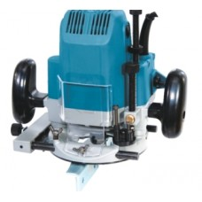 Ankit Group Wood Router