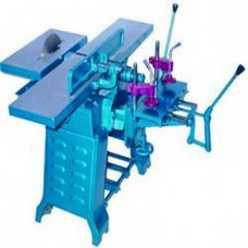 Bajrang Surface Planers