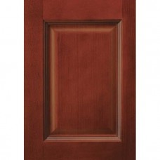 Benedetto Solid Wood Shutters