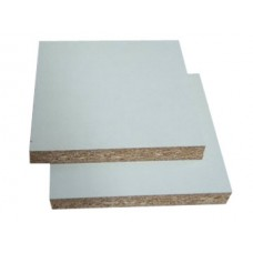 Century Laminated Particle Board