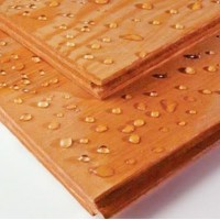 Goyal Premium Commercial Plywood
