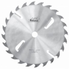 Pilana Saw Blades for Multiripping Applications 70 Z=24 94.1