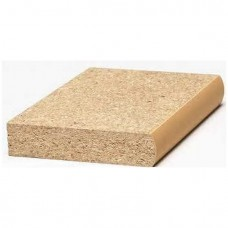 Inspiration Particle Boards