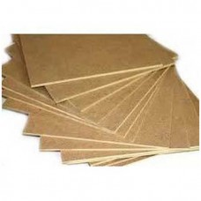Inspiration MDF Particle Boards