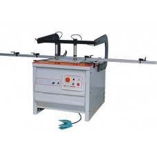 Sandeep Multiple Spindle Drilling Machines SM-1