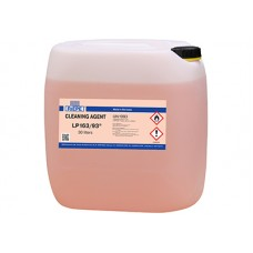 RIEPE Cleaning Agent LP163/93®