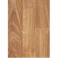 Master ply Plywood