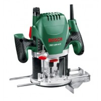 BOSCH Router POF 1400 ACE Professional