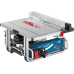 BOSCH Table Saw GTS 10 Professional