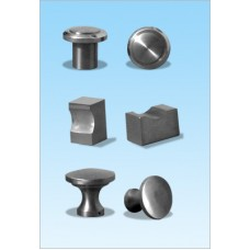 Mould Masters Knobs MM-052