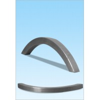 Mould Masters SS Handle C Shape MM-053