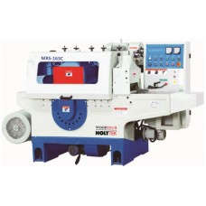 WOODTECH Multi Blade Rip Saw Bottom Spindle MRS-163C