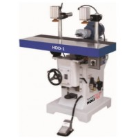 WOODTECH Horizontal Double Drilling 1 Head HDD-1