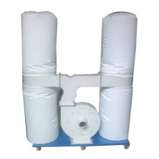 RK Engg Portable Dust Collector