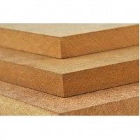 RDBL MDF Particle Boards
