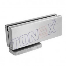 Tonex Floor Spring and Patch Fitting