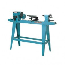 Lucky Wood Turning Machines
