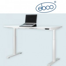 EBCO Smart Lift Electric 2 (2 stage, anti-collision, 3 memory setting)