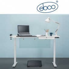 EBCO Smart Lift Electric 3 (2 Stage, Anti-Collision, 4 memory setting)