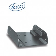 EBCO Side Mounting CPU Stand