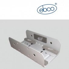 EBCO Side Mounting CPU Stand - Slim
