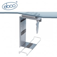 EBCO CPU Station With Lock