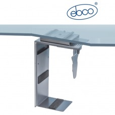 EBCO CPU Station Without Lock