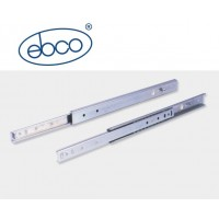 Ebco Two Way Slides