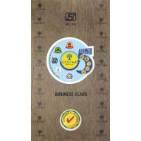 COSTAA Business Class Plywood