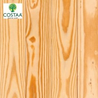 COSTAA American Southern Yellow Pine Softwood