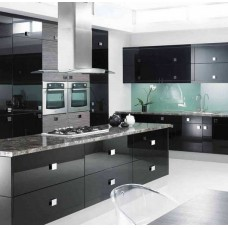 ORNARE High Gloss Acrylic Panels APL 501 Exclusive