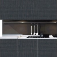 ORNARE HD LUX Acrylic Lacquered Panels