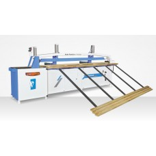 UMISONS Auto Function Jointer UI 806 MF