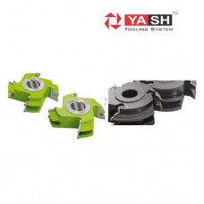 Yash Counter Profile Counter T.C.T. YT 10 101