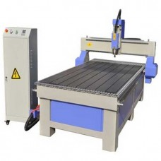 Axixcam CNC Router 1325C