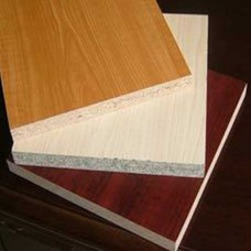 Bhudev Pre Laminated Particle Boards